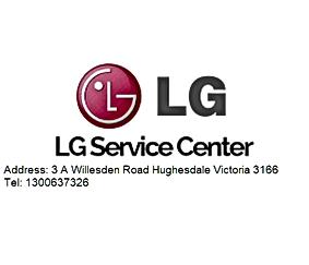 lg computer repairs.png