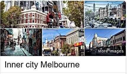 Inner City of Melbourne.jpg
