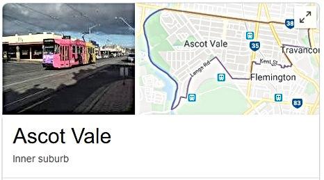 Comptuer Repairs Ascot Vale 3032.jpg