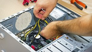 Hard Drive Replacement | Computer Repairs Company Australia