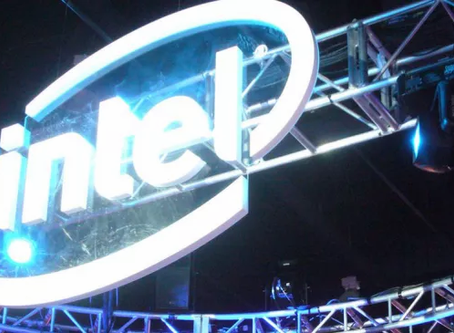 Intel Comet Lake release date, news and features