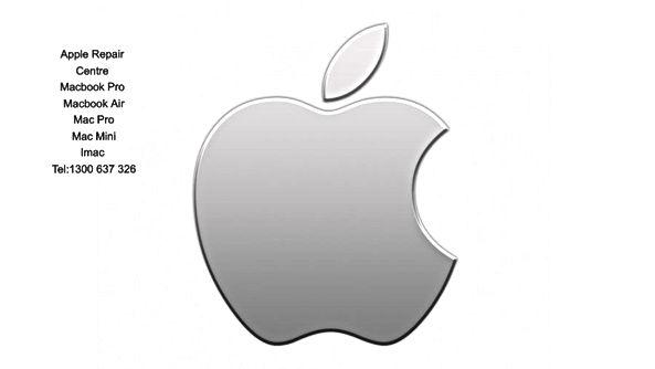 apple computer repairs.jpg
