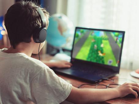 Laptops Best laptops for gaming 2021