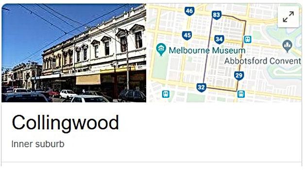 computer repairs collingwood 3066.jpg