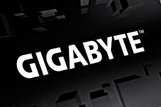 gigabyte gaming computer repairs.jpg