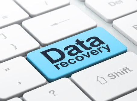 The Importance of Having a Data Disaster Recovery Plan