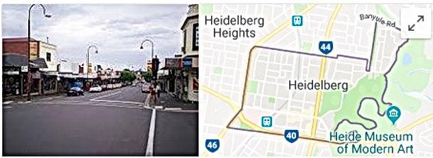 compute repairs heidelberg 3084