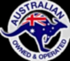 australian owned computer company