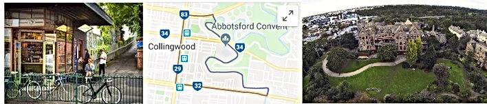 computer repairs abbottsford-3067