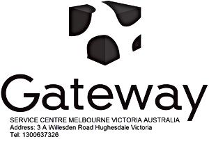 gateway acer service centre.png