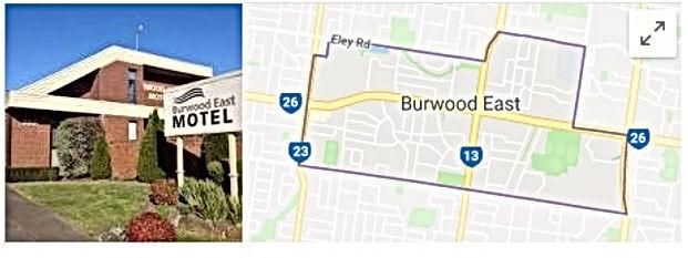 Comptuer repairs burwood east 3151