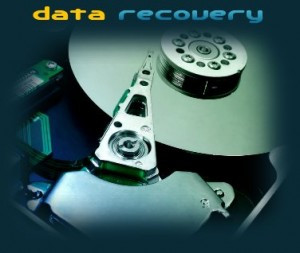 Where To Go For Data Recovery