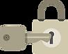 lock-4441691_1280.png