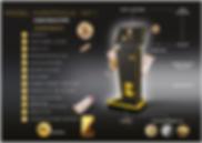 Screenshot_2019-08-18 Gold - Karatbars I