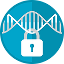 genomic-privacy-3302478_960_720.png