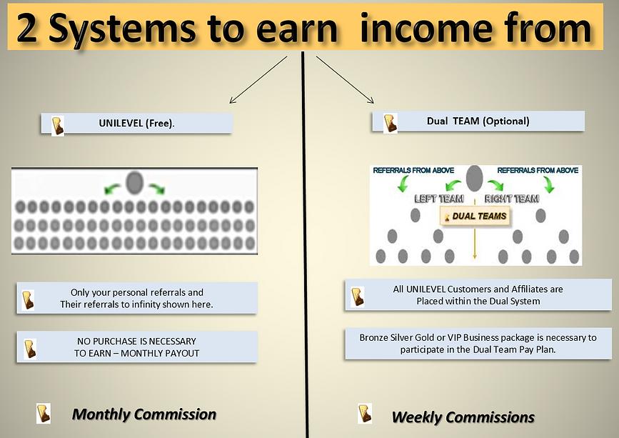 karatbars-dual-system-compensation-plan.