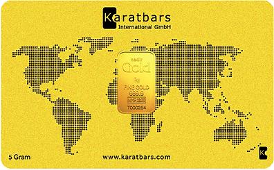 karatbars 5g card.png