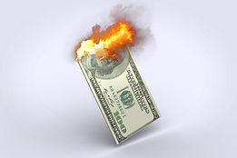 Gold vs Fiat Money