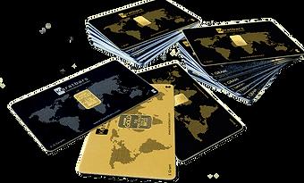 nuevas-tarjetas-fw.png