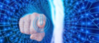finger-4785082_1920.jpg