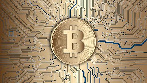 bitcoin-3089728_1280.webp