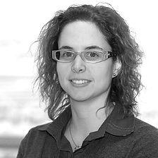Miriam Roura