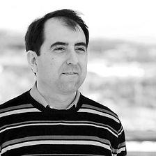 Carlos Mollá