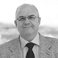 Tony Barbosa