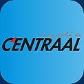 Radio Centraal Logo 1.jpg