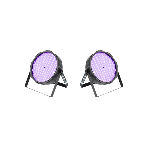 Basic UV Pack (No BKRD).png