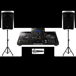 Standard Professional DJ.png