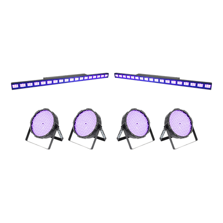 UV 4 Package (No BKGRD).png