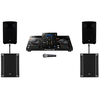 Advanced Professional DJ Package.png