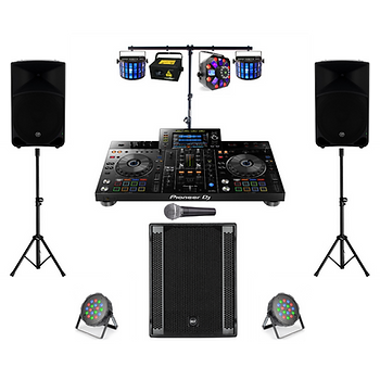 Full Professional DJ Package.png