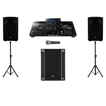 Full Professional DJ.png