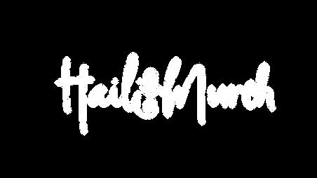 HailiMurch_LongFormLogo_White.png