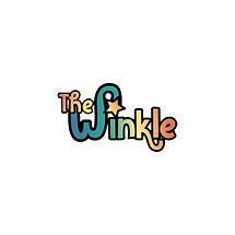 TheWinkle.png