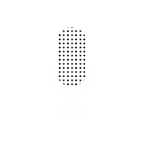 Microphone4.png