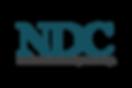 ndc_logo_01.png