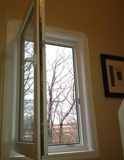 Tilt Turn Windows Installed In NJ