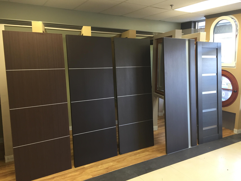 Liberty Windoors 79 River Drive Garfield NJ 07026 Modern European Interior Doors Best Prices Around