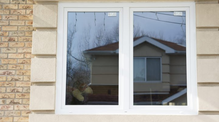 Windows Installed In Staten Island