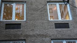 Tilt & Turn Windows Installed In NY