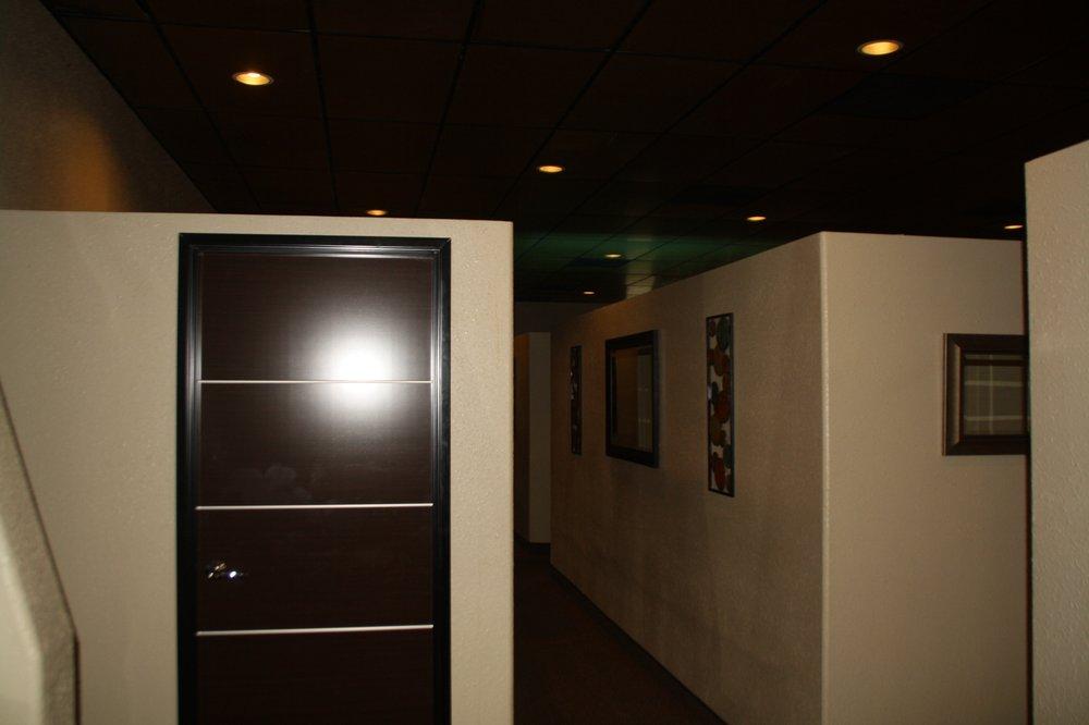 Mia Doors Installed In CA