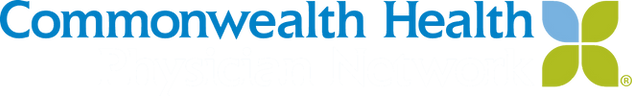 CWHPN-logo.png