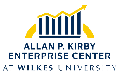 apk-enterprise-Blue1170x300.png