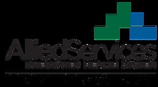 web-logo-.png