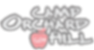 Camp-Orchard-Hill-Logo-LG_edited.png