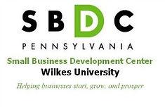 SBDC 2015 weblink_420163812.jpg