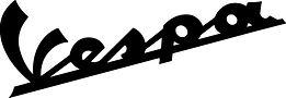 vespa-logo.jpg
